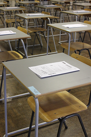 exam-desks-1-small